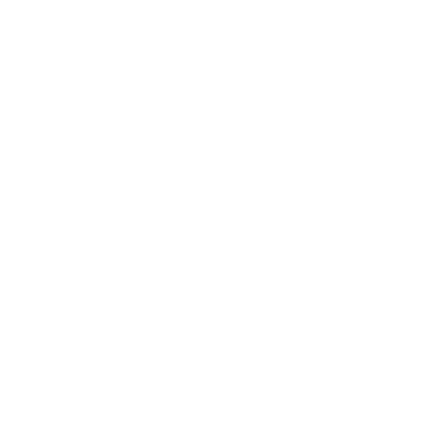 Logo white certified b corporation copy